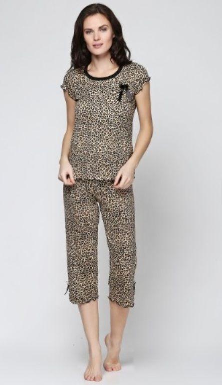 ᐈ ЖЕНСКИЕ ПИЖАМЫ. Купить Женская пижама в Киеве (Украине) e0c38c5a1b5e9