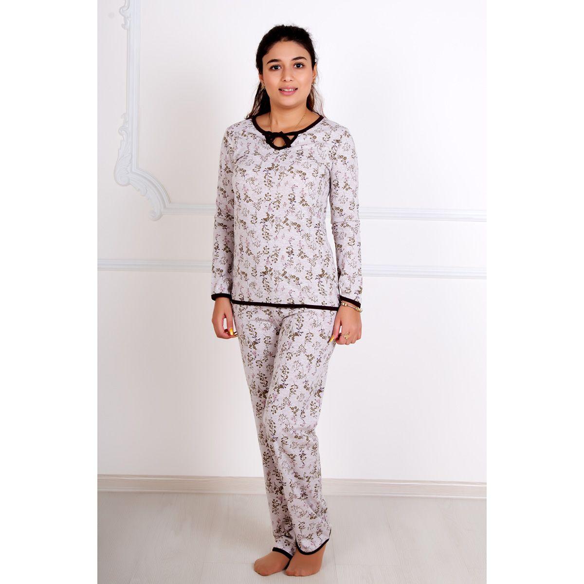Купить Пижамы aeff2b9623b96