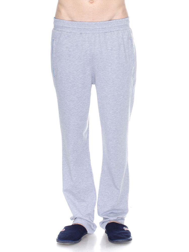 Купити Спортивные штаны Jiber 1752 серый Jiber Спортивні чоловічі ... 1fb0d27bfdc43