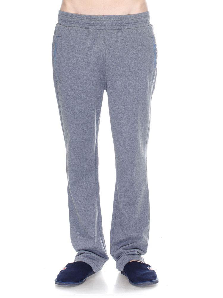 0f56ddc0 Купить Спортивные штаны Jiber 1752 темно-серый 558 грн (1752 ...