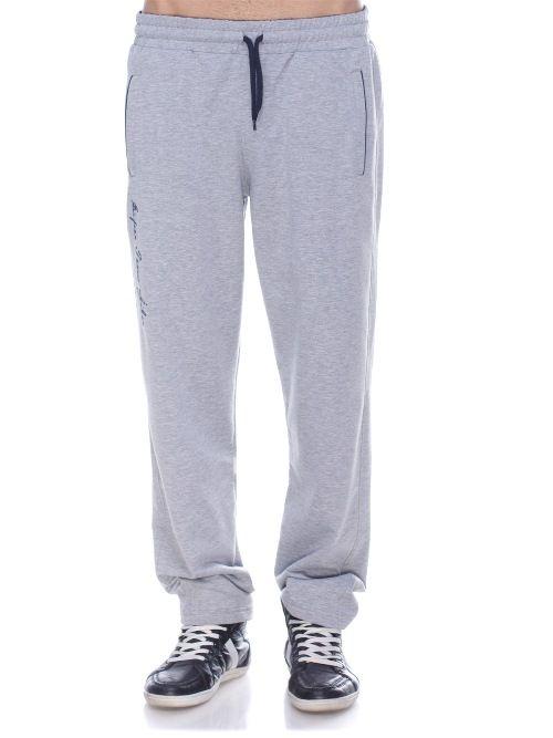 Купити Спортивные штаны Jiber 1769 серый Jiber Спортивні чоловічі ... 27d5fab79fb2a